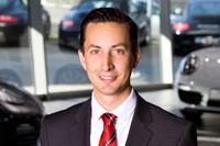 Andreas Bleuel